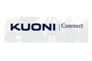 Kuoni extends portfolio