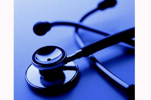 Zibrant plans healthcare forum