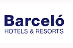 Barcelo promotes UK staff