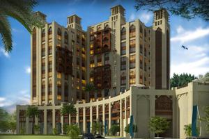 Swissotel expands in UAE