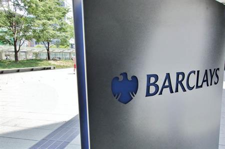 Barclays bans staff travel to meetings amid job cuts