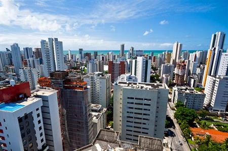Brazil's business travel spend on track for double digit growth