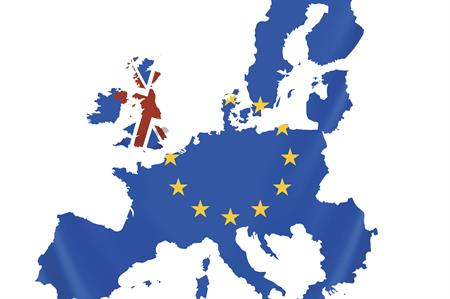 What will Brexit mean for events?