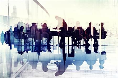Internal events lack business objectives