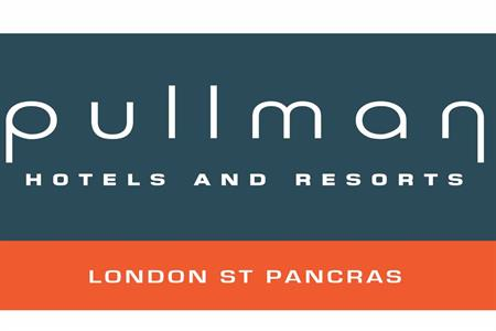 Accor opens first UK Pullman property