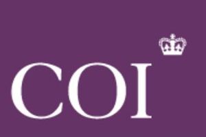 COI to be closed after Francis Maude