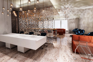 Ovolo expands in Hong Kong