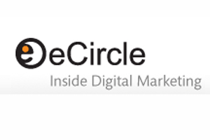 Google to speak at Ecircle conference