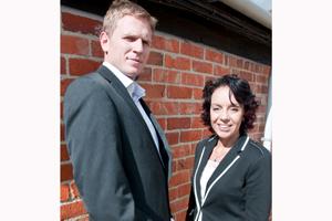 Venues Event Management appoints client development managers