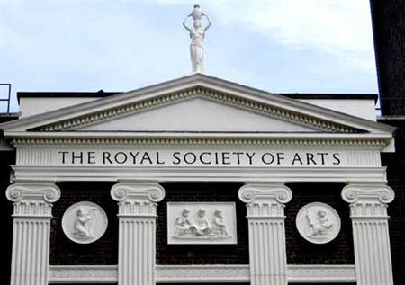 RSA completes £3m refurbishment