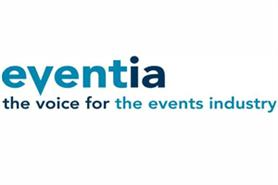 Eventia appoints new chairman for 2011