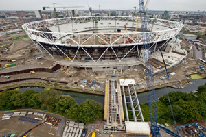The Olympic Park Legacy Company has postponed its decision on the preferred bid for the Stadium post 2012.