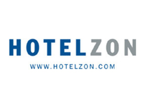 Hotelzon plans to shift HQ to London