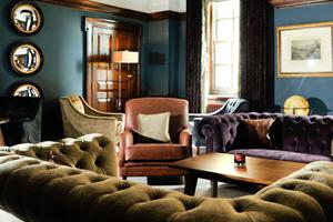 Cedar Court Hotels unveils new board structure