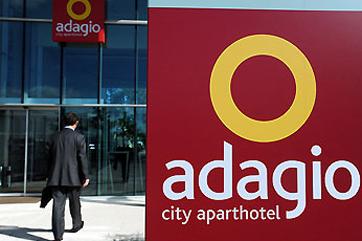 Accor's Adagio Liverpool Centre opens