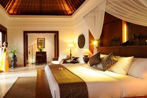 Centara Grand Nusa Dua to open in Bali