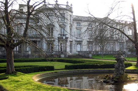 Glion will offer courses from Roehampton University, London