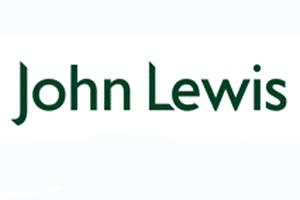 John  Lewis to probe ROI