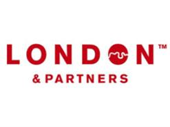 London & Partners secures £2m of additional funding