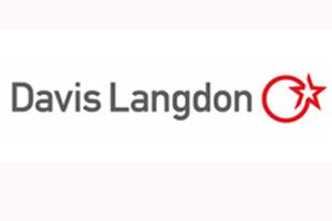 Davis Langdon to return to Conference Aston