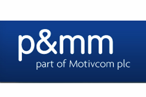 P&MM's events and communications division set to exceed predicted turnover