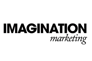 IMS hires Sony staffer and rebrands as Imagination Marketing