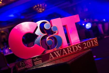 Last chance for early-bird entries to C&IT Awards