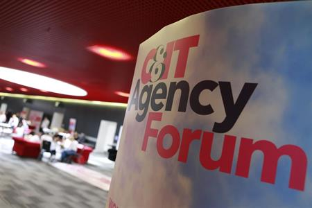C&IT Agency Forum kicks off today