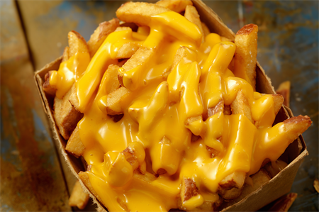 'Only eats chips and cheese': 13 unusual food requests at events
