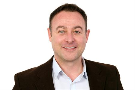 P&MM's Chris Clarke is to join Adding Value in January