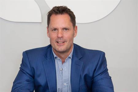 Chris Thelen, Chambers Travel Group