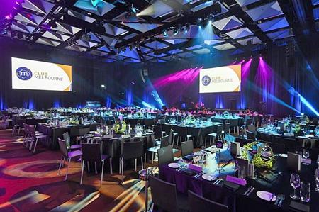 Melbourne re-launches ambassador programme