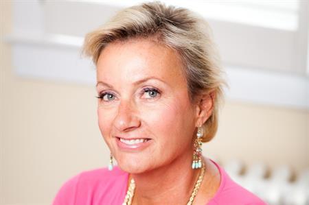 Cynthia Richards