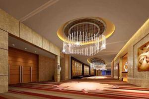 Kempinski Hotel Yinchuan opens in China