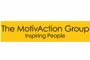 Motivaction Group announces bookings growth