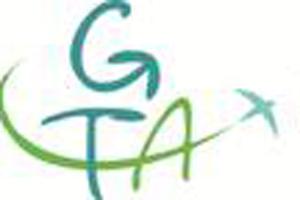 GT Associates expands DMC portfolio