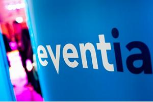 Summer Eventia 2011 opened in Cardiff on 27 June
