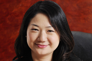 Langham Hotels International hires director of sales to target China market