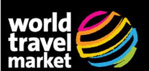 World Travel Market: record visitor attendance