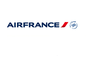 Air France 447 disaster: CGE Distribution incentive winners among Air France victims