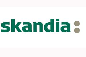 Skandia appoints Venues Event Management