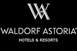 London Syon Park, a Waldorf Astoria Hotel to open in November