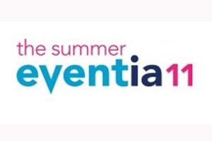 Summer Eventia 2011