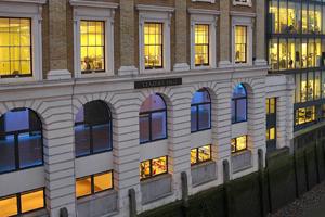 Glaziers Hall to host animal welfare awards