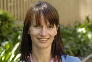 Catherine Gibson: Iris secures Sony marketer to drive Sydney-based experiential operation