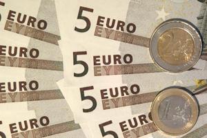 2008 Financial Benchmark Survey of European Event Organisers
