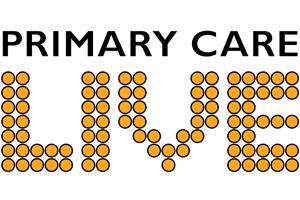 Primary Care Live