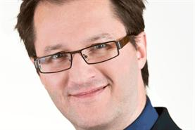 Excel's Rees appointed Icca Venue Sector co-chair