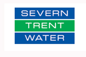 Severn Trent Water appoints Logistik and Crown