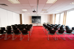 London Chamber of Commerce and Industry joins Lime Venue Portfolio